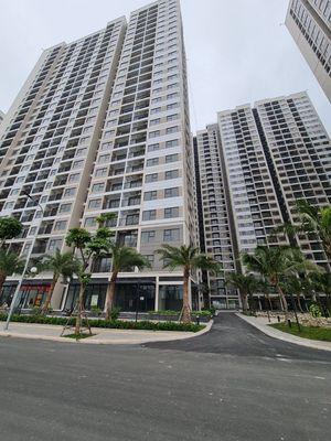 Chính chủ bán chung cư cao cấp vinhomes ocean park