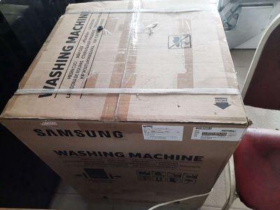 Máy giặt Samsung inverter 9.5kg WW95J42G0BX.NEW100