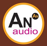 AN AN audio
