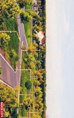 Cần bán gấp đất tp BR VŨNG TÀU giá tốt 478tr100m2/
