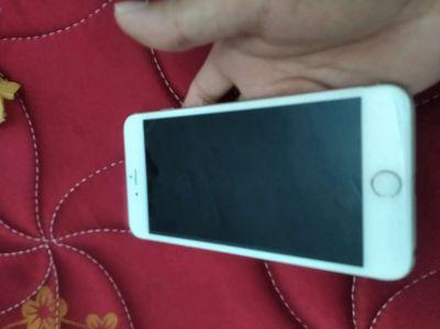 Iphone 6p 16GB qte mvt