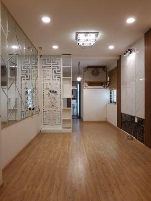 Bán căn hộ Full nội thất quận Bình Tân, Hương lộ 2