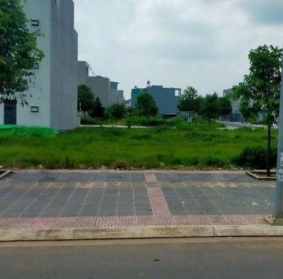 Cần bán đất gần công nghiệp Việt_Nhật tp Bà Rịa@#