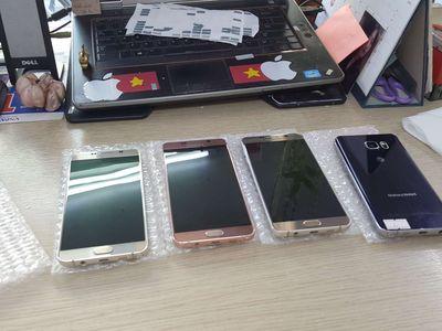 Note 5 bán nhiều có 4g mạnh