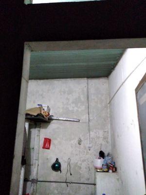 Phòng trọ khép kín Quận Nam Từ Liêm 10m²