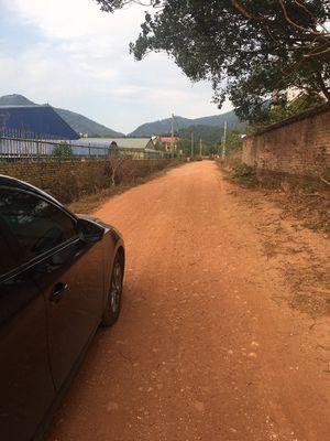 Cần bán đất làm xưởng ở Minh Phú Sóc Sơn