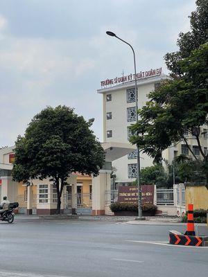 Cần bán Lô Đất HXH Nguyễn Oanh chợ căn cứ