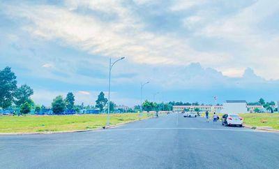 Bán đất ven biển đường Huỳnh Thúc Kháng Mũi Né.
