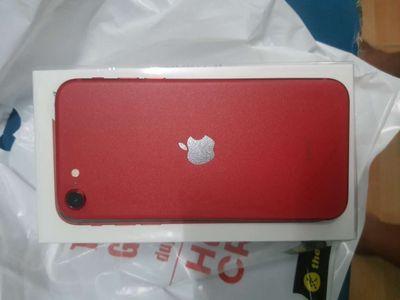 Apple iPhone SE 2020 Đỏ VN