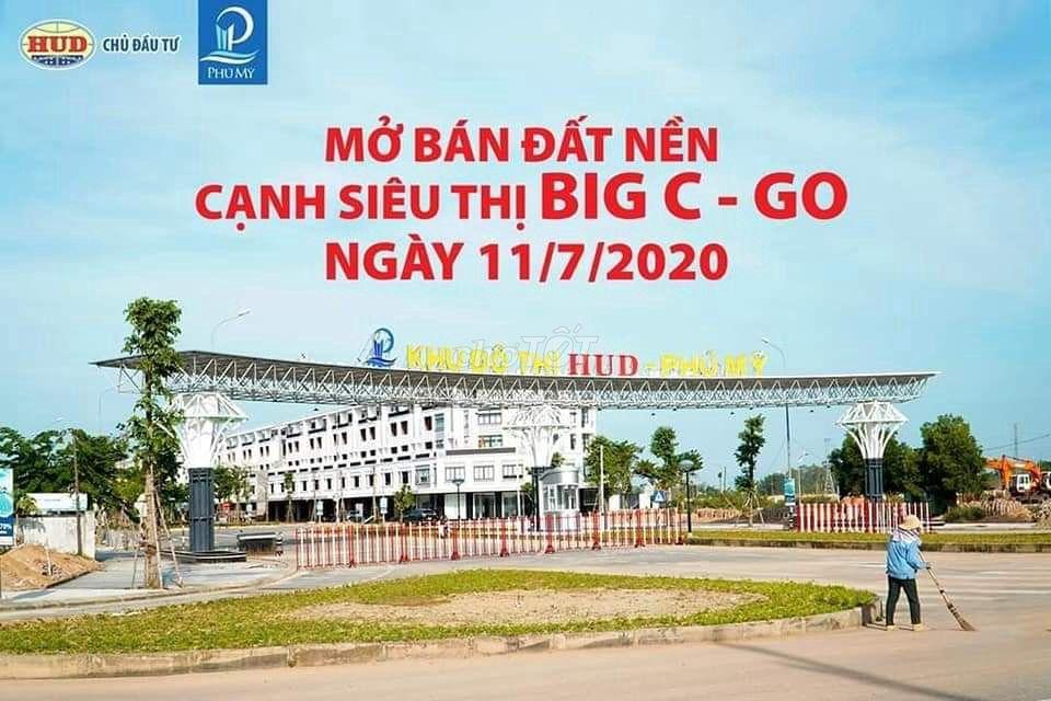 0905450570 - Đất Thành phố Quảng Ngãi 125m²