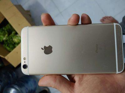 Iphone 6s plus lock pin remax 100%