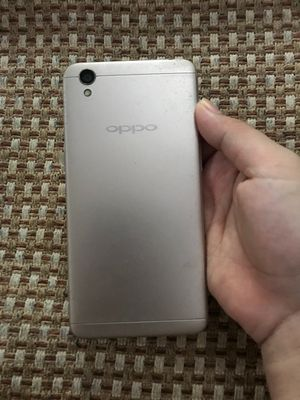 Oppo a37 dùng ngon
