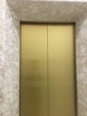 Mặt phố Khuất Duy Tiến 7 tầng thang máy nhỉnh 16ty