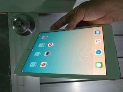 Apple iPad Mini1 wifi 16g bao reset có giao lưu