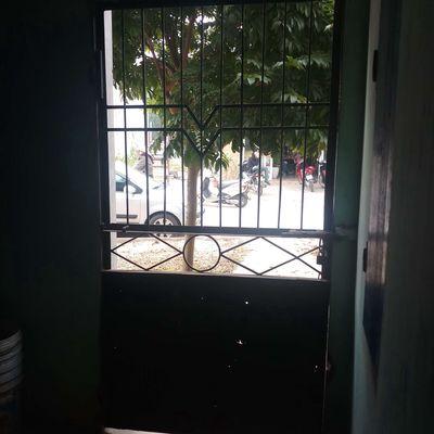 Tập thể, cư xá nhà ở khu dân cư thôn Mới Thái Đào