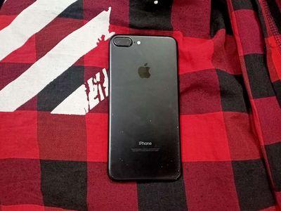 CẦN BÁN🌹Apple iPhone 7 plus 🌹