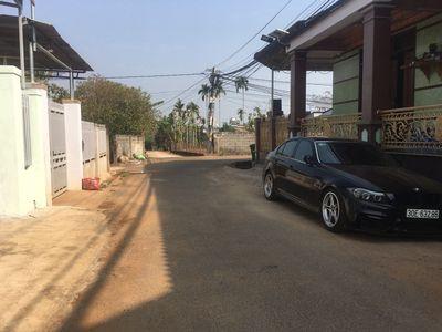Hẻm 364 Nguyễn Thái Bình
