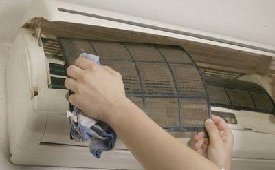 0961810330 - Vệ sinh máy lạnh, máy giăt, lắp ráp máy lạnh