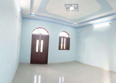 Nhà mới xây xã Bình Hòa sát kdl Bửu Long