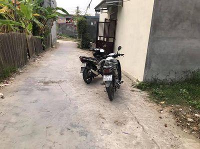 ☘Bán lô đất 72m2 tại Cách Hạ, Nam Sơn , An Dương