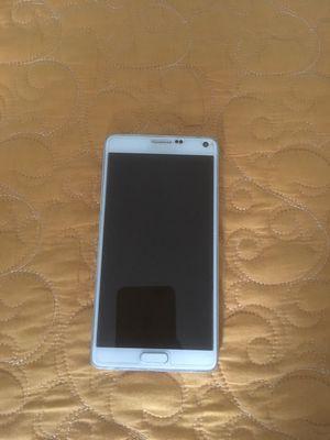 Note 4 Samsung VN,zin,2s,vân tay,ram 3/32g,màn to
