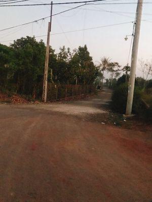 Đất Huyện Chư Sê 250tr, thích hợp để ở KD buôn ban