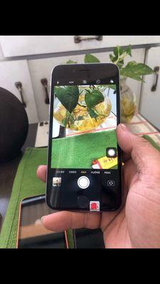 Apple iPhone 6S 32Gp zin đep 99.9%