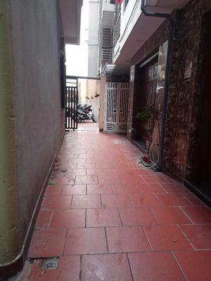 Cần bán chung cư phố phúc Tân sổ đỏ chính chủ.