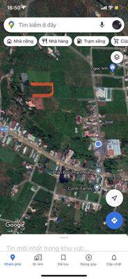 Chính Chủ Bán 5 Sào Đất Tại Lộc An- Bảo Lâm- LĐ