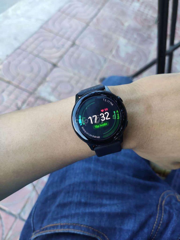 0971724266 - Đồng hồ samsung watch active 40mm
