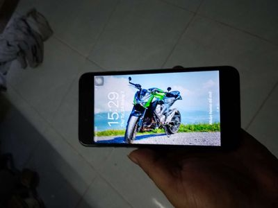 Iphone 6 plus zin all quốc tê vân tay nhạy