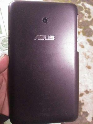 Asus k012 ( Xác )