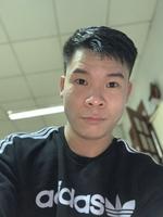Nguyễn Đức Hào