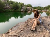 Tu Huynh