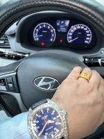 Tony Hoàng