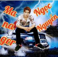 Ngoc Nguyen Maneger