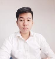 Phú Phạm