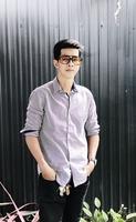 Eddie Luong