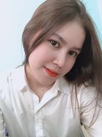 Dương Bảo Trúc