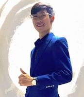 Tạ Duy Khang