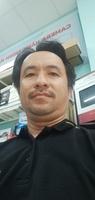Phạm Hữu Trường