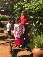 Hùng Nguyễn