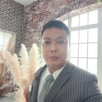 Minh Đức