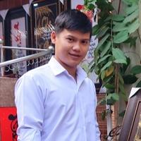 Nguyen Minh Thanh