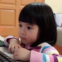 Nguyễn Ngọc Hùng