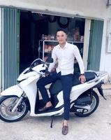 Phan Viết Hoan