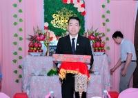 Quang Nguyên