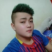 Phan Ân