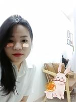 Nguyễn Diệu Hiền Nhi