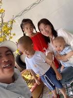 Nguyen Son Ca